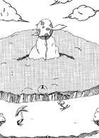 Zelda Link's Awakening : Chapitre 1 page 9