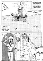 Zelda Link's Awakening : Chapitre 1 page 2