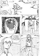 Zelda Link's Awakening : Chapitre 1 page 3