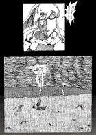 Zelda Link's Awakening : Chapitre 1 page 7