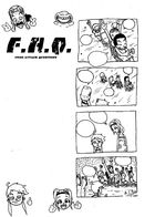 Food Attack : Chapitre 1 page 37
