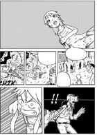 Food Attack : Chapitre 1 page 20