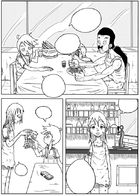 Food Attack : Chapitre 1 page 27