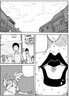 Food Attack : Chapitre 1 page 2