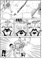Food Attack : Chapitre 1 page 7