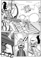 Food Attack : Chapitre 1 page 16