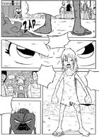 Food Attack : Chapitre 1 page 8