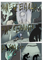 VACANT : Chapitre 1 page 5