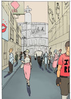 VACANT : Capítulo 1 página 7