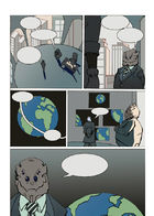 VACANT : Chapitre 1 page 11