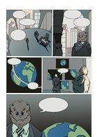 VACANT : Capítulo 1 página 11