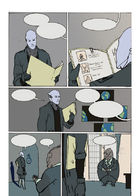 VACANT : Chapitre 1 page 14