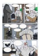 VACANT : Capítulo 1 página 17