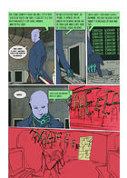 VACANT : Chapter 1 page 3