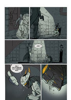 VACANT : Chapter 1 page 4