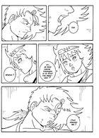Zack et les anges de la route : Chapitre 5 page 3