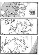 Zack et les anges de la route : Chapitre 5 page 4