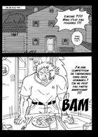 Zack et les anges de la route : Chapitre 5 page 5