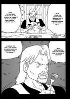 Zack et les anges de la route : Chapitre 5 page 6