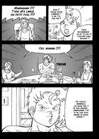 Zack et les anges de la route : Chapitre 5 page 8