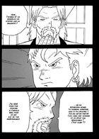 Zack et les anges de la route : Chapitre 5 page 9
