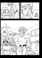 Zack et les anges de la route : Chapitre 5 page 10