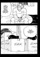 Zack et les anges de la route : Chapitre 5 page 13