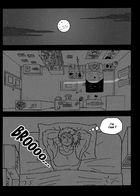 Zack et les anges de la route : Chapitre 5 page 14