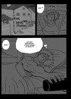 Zack et les anges de la route : Chapitre 5 page 15