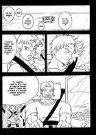 Zack et les anges de la route : Chapitre 5 page 18