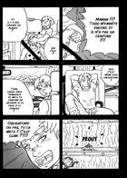 Zack et les anges de la route : Chapitre 5 page 20