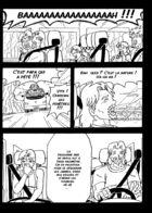 Zack et les anges de la route : Chapitre 5 page 21