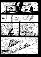 Zack et les anges de la route : Chapitre 5 page 25