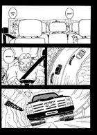 Zack et les anges de la route : Chapitre 5 page 26
