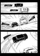 Zack et les anges de la route : Chapitre 5 page 27
