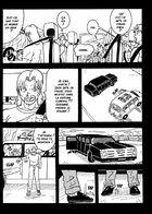 Zack et les anges de la route : Chapitre 5 page 29