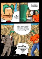 Zack et les anges de la route : Chapitre 5 page 30