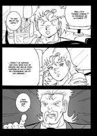 Zack et les anges de la route : Chapitre 5 page 31