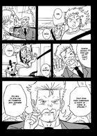 Zack et les anges de la route : Chapitre 5 page 32