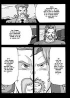 Zack et les anges de la route : Chapitre 5 page 33