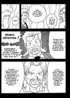 Zack et les anges de la route : Chapitre 5 page 34