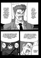 Zack et les anges de la route : Chapitre 5 page 35