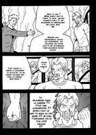 Zack et les anges de la route : Chapitre 5 page 36