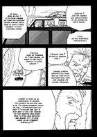 Zack et les anges de la route : Chapitre 5 page 37