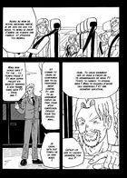 Zack et les anges de la route : Chapitre 5 page 38