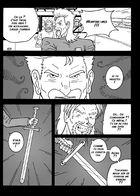 Zack et les anges de la route : Chapitre 5 page 39