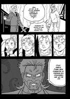 Zack et les anges de la route : Chapitre 5 page 40