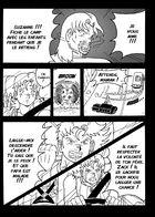 Zack et les anges de la route : Chapitre 5 page 41