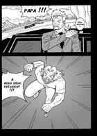 Zack et les anges de la route : Chapitre 5 page 42