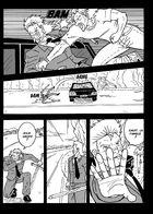 Zack et les anges de la route : Chapitre 5 page 43